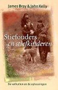 Stiefouders-en-Stiefkinderen