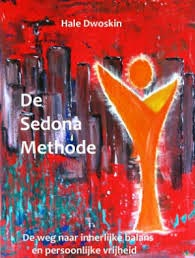 sedona-methode